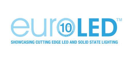EuroLed
