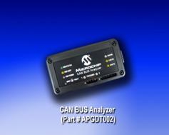 DESIGN RESOURCES for Automotive Embedded  Application  Development