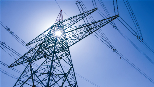 Energy Measurement and Security for the Smart Grid—Too Long Overlooked