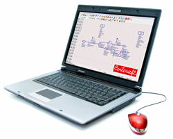 Coilcraft Expands Online Simulation Model Offering With Updated ADS Component Library