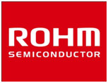 ROHM semiconductor showcased Industry's best solutions at electronica-productronica India