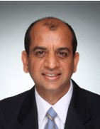 RENESAS India Business GM Sunil Dhar on India market
