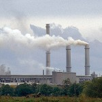 Carbon dioxide (CO2) conversion and use