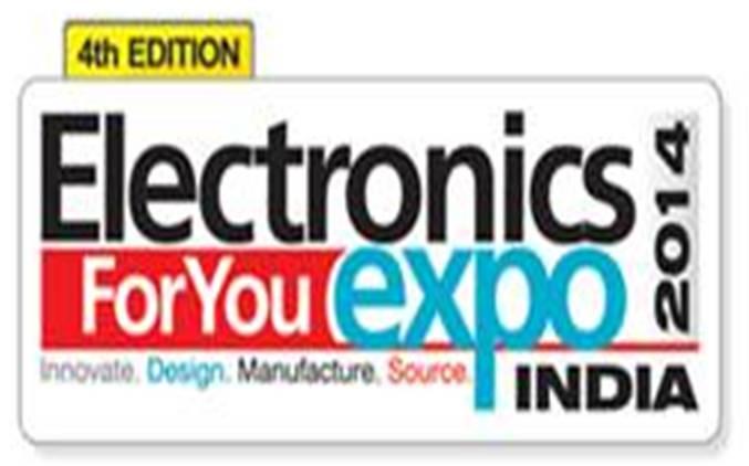 EFY Expo 2014
