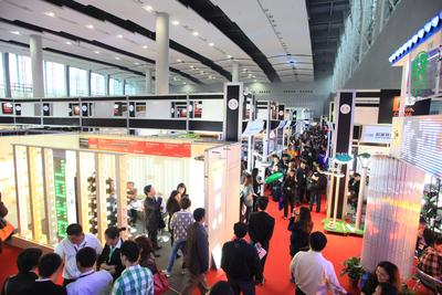 LED CHINA 2014: Highly Anticipated Global Event in the LED and LED Lighting Industry to be Unveiled Soon in February