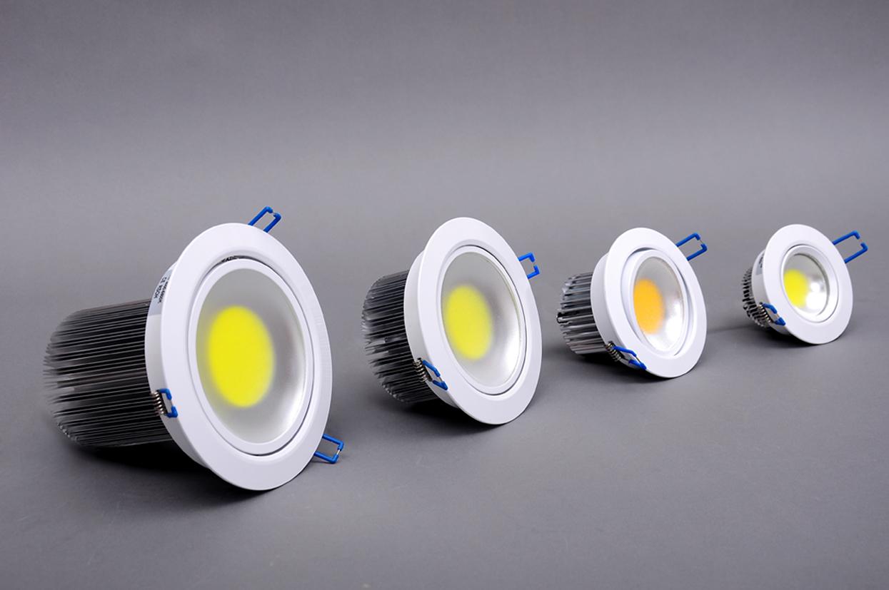 LED Packaging Technology - Electronics Maker