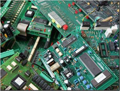 India needs Electronics Manufacturing