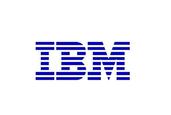 Developers can now build cognitive apps through IBM Watson Technology