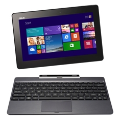 Seventeen ASUS Products Win 2014 CES Innovations Awards