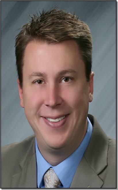 Indium Corporation Announces Tim Jensen as Senior Product Manager for Engineered Solder Materials