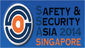 Safety and Security Asia 2014