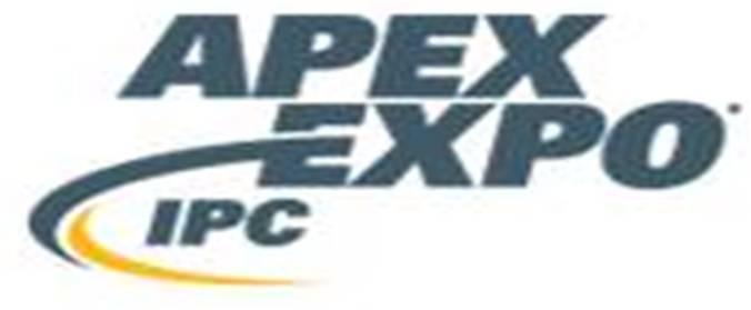 IPC APEX INDIA 2014