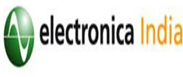 Electronica/Productronica India 2014