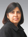 Su-Kam appoints Ms. Sonia Nagpal as General Manager – Global Business