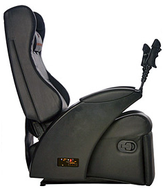 Renegade Gaming Chair For Gamers