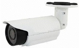 VF surveillance cameras with H.264 VideoCompression