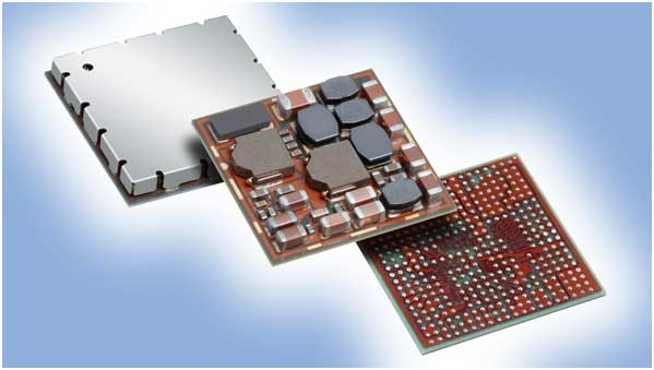 Need to Overcome Power Management IC Test Challenges for Mobile Devices -  Electronics Maker