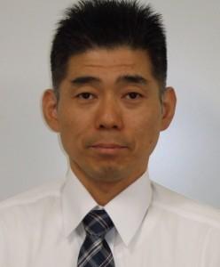 Makoto Mizokuchi Department Manager of General Purpose Platform Marketing Department, Mass Market & Emerging Country Business Division, Renesas Electronics Corporation