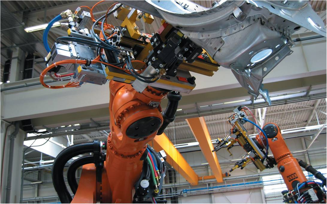 The Evolutions of Metal Detection Sensing