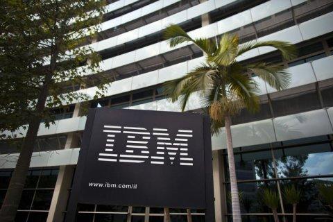 Globalfoundries close to buy IBM Fab