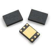 Avago Technologies' releases ALM-GN001 is an ultra low noise GNSS front-end module