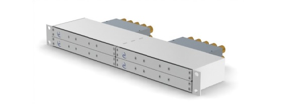 ETL Launches New Components Mounting System