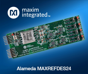 HIRES_Maxim-MAXREFDES24-Alameda-Reference-Design