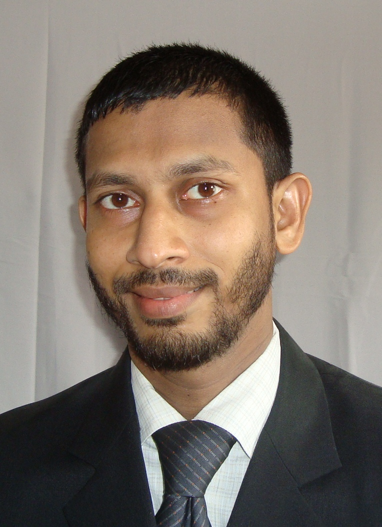 Indium Corporation Technology Expert to Present at SMTA India