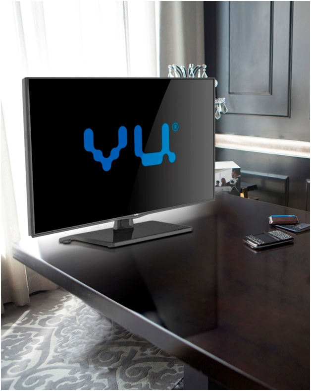 LED TVs now available at 'Company Direct Prices' Online