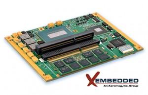 Intel Core i7/i5 4th-Gen CPUs
