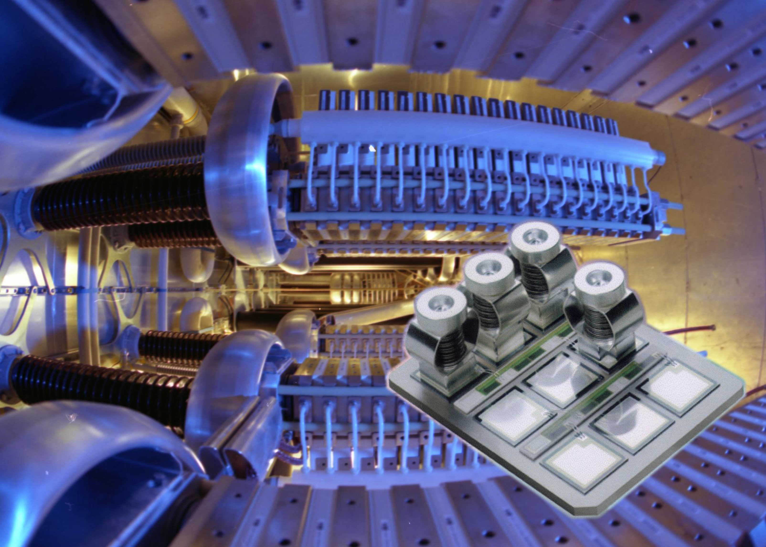 Semiconductors Fabrication In India Obstacles Challenges It Intelligence Switchmode Power Supplysmps Semiconductor