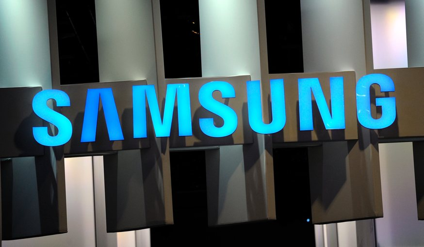 Samsung ties up with Vodafone, Aircel for billing integration