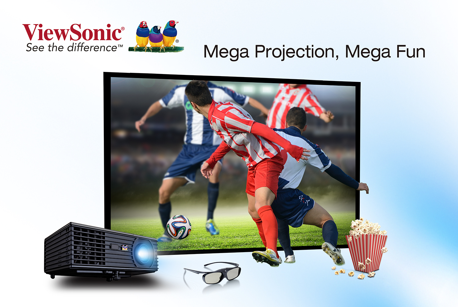 ViewSonic Unveils Innovations for Future Technology at ...