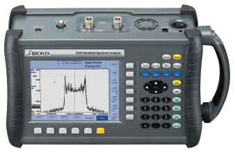 Reviews of Leading Spectrum Analyzer Brands - Electronics Maker