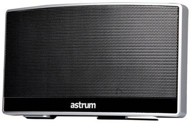 Portable NFC Bluetooth Speaker Astrum BT-021N