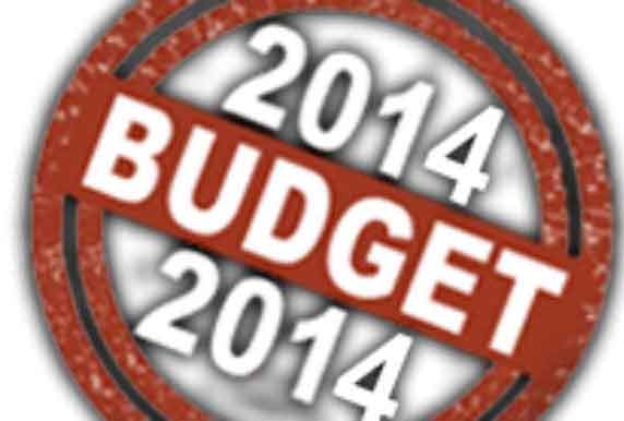 Electronics and IT Industry reaction on Budget 2014-15