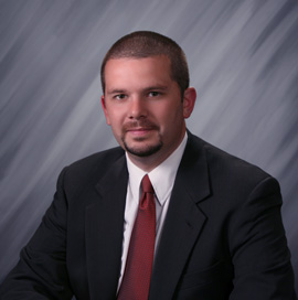 Indium Corporation Announces New Vice President of Operations