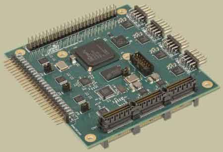 Latest FPGA Processing Boards