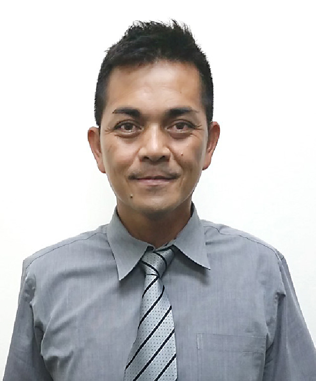 Indium Corporation Hires Area Technical Manager for Taiwan