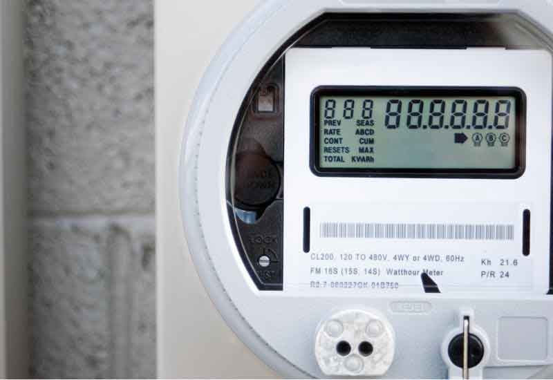 Smart Meters – Do we really need it?