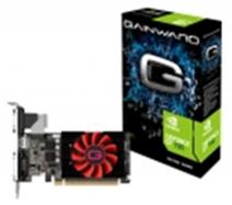 Gainward GeForce GT 730 series