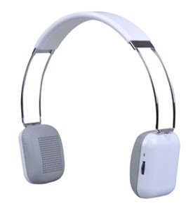 Astrum Wireless Stereo Headset