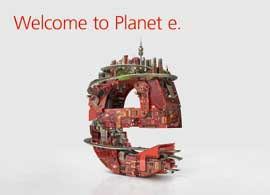 electronica_Welcome-to-planet-e
