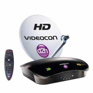 HD Set Top Box in the DVB-S segment witnessed a growth of 700 BPS