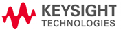 Keysight Technologies Begins Operations