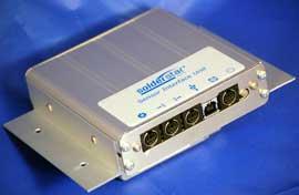 SolderStar APS Solves Manufacturing Problems in SMART Production