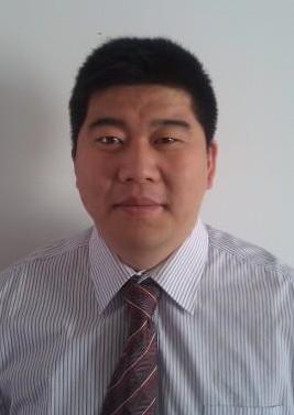Indium Corporation Technology Expert Presents at IPC Seminar in Shenyang