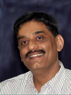 MAIT Appoints SR Vijay Shankar as Chairman of South Chapter
