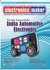 Electronics magazine electronics maker e magazinepdf fandeluxe Gallery