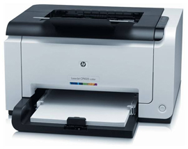 India A4 Printer market shipments reached more than 3.2 million